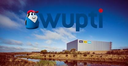 Dansk Supermarked køber wupti.com