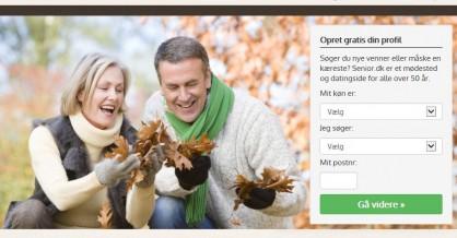 hvilket datingside er mest succesfuldt christian dating site gratis i usa