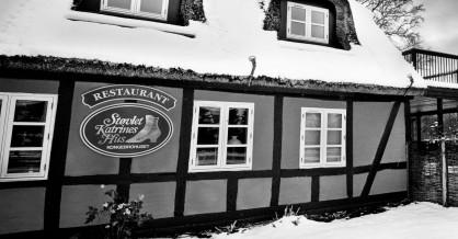 lækker pik restaurant orkidé sønderborg