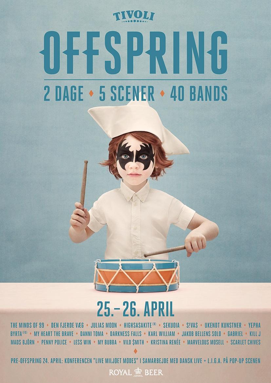 ekskortpiger koncerter i Tivoli København