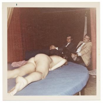 homo verdens længste pik thai massage arhus