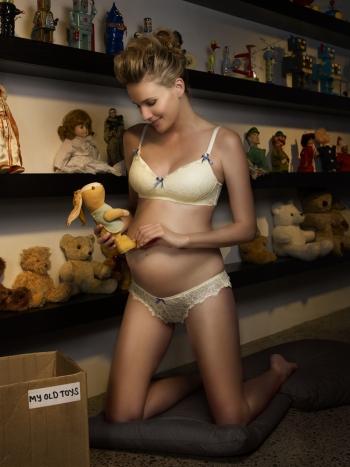 sex til salg fetish tøj