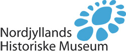 nordjyllands historiske museum