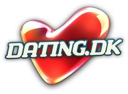 dating site ideel første date krigen torden matchmaking trup