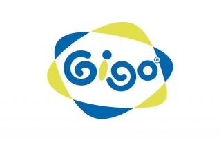 Výsledek obrázku pro gigo logo